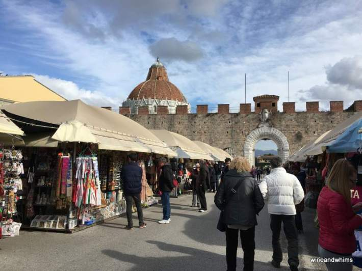 Piazza-del-Duomo-Pisa2