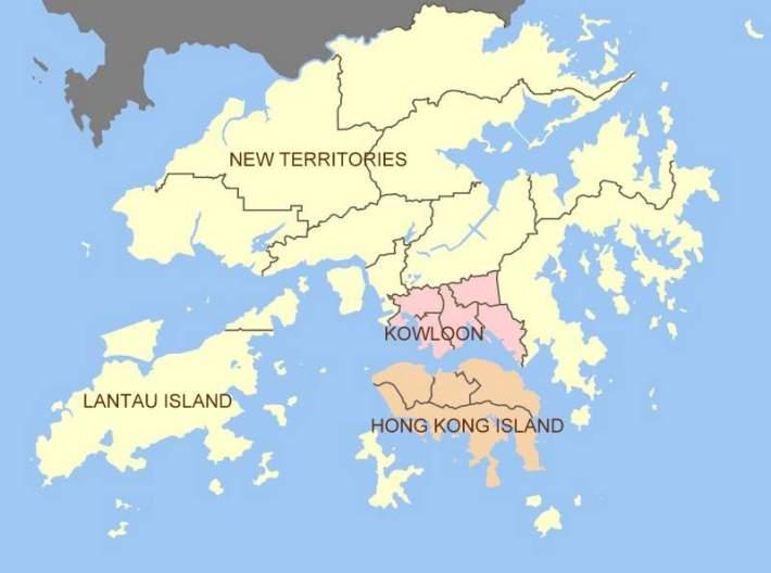1-hong_kong_districts-001