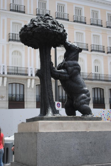 Spain2