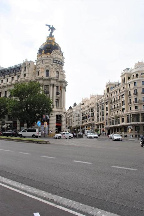 Spain3