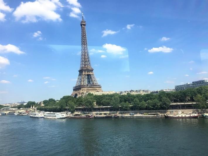 Paris9